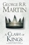 Clash of Kings 2 Song Ice and Fire