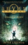 Seven Wonders: The Colossus Rises