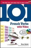 101 French Verbs with Videos for iPod