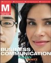 M: Business Communication