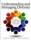 Understanding and Managing Diversity : Readings, Cases, and Exercises