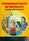 International English for Call Centres +CD