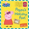 Peppas Holiday Post