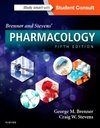 Pharmacology, 5th Edition