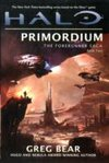 Halo: Primordium : Book Two of the Forerunner Trilogy