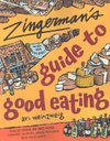 Zingermans Guide to Good Eating