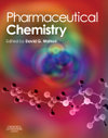 Pharmaceutical Chemistry