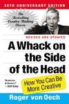 A Whack on the Side of the Head
