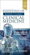 Essentials of Kumar and Clark`s Clinical Medicine, 6th Edition