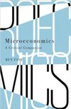 Microeconomics A Critical Companion