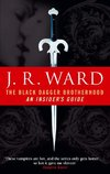 Black Dagger Brotherhood An Insiders Guide