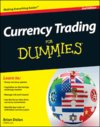 Currency Trading For Dummies, 2nd Edition