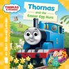 Thomas & Friends: Thomas and the Easter Egg Hunt