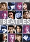 Beatles 10 Years That Shook the World