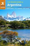 The Rough Guide to Argentina