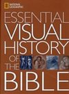 Essential Visual History of the Bible
