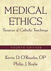 Medical Ethics (4th Edition)