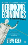 Debunking Economics: Supplement to the Revised and Expanded Edition