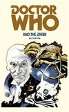 Doctor Who and the Zarbi