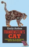 Frankenstein´s Cat