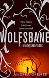 Wolfsbane Nightshade 2