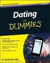 Browne, J: Dating For Dummies