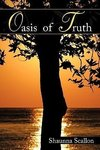 Oasis of Truth