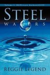 Steel Waters