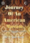 Journey of an American Muslim