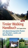 Tiroler Walking Handbuch