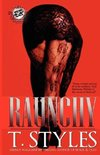 Raunchy (The Cartel Publications Presents)
