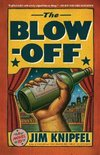 Blow-Off
