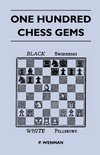 One Hundred Chess Gems