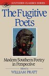 The Fugitive Poets