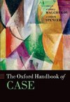 Oxford Handbook of Case
