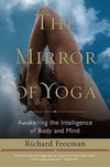 The Mirror of Yoga