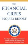 The Financial Crisis Inquiry Report, Authorized Edition