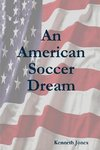 An American Soccer Dream