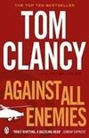 Clancy, T: Against All Enemies