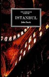 Freely, J: Companion Guide to Istanbul - and around the Marm