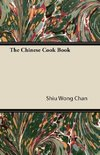 The Chinese Cook Book