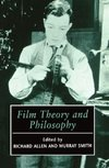 Film Theory and Philosophy