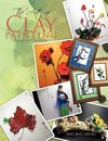 THE ART OF CLAY PAINTING