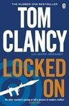 Clancy, T: Locked On