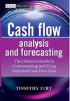 Cash Flow Analysis and Forecas