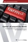 Farmin' all around the World