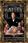 Fitzgerald, F: Great Gatsby/Tie- In