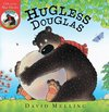 Melling, D: Hugless Douglas/Book + CD