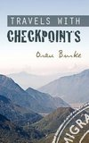 Travels with Checkpoints