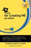 42 Rules for Creating We (2nd Edition)